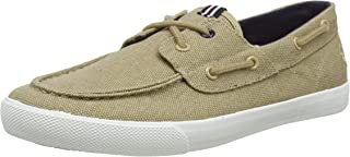 Joules Falmouth, Chaussures Bateau Homme