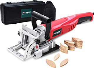 Best r3 joiner biscuits Reviews