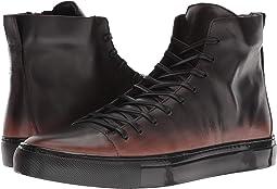 Reed Mid Top Sneaker