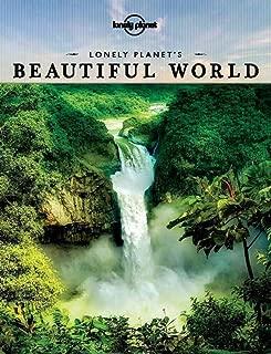 Best a beautiful planet online Reviews