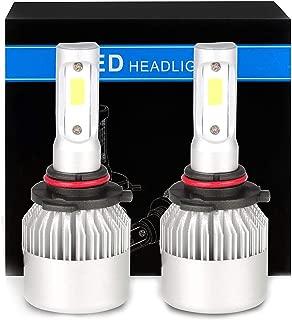 lasfit led fog lights