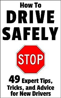 Best 2018 california drivers permit test Reviews
