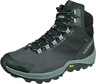 Merrell Thermo Cross 2, Botte Oxford Homme