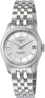 Tissot - Reloj Tissot Mujer