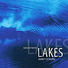 Lake Oblivion