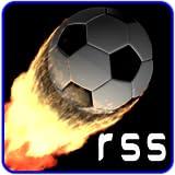 Greek Sports News