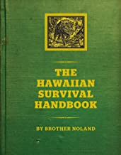 Best hawaii survival guide Reviews