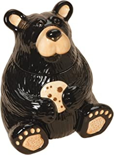 Best bear cookie jars Reviews