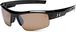 Igniter Polarized Multiflection Sunglasses