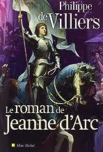 Best le roman de jeanne d arc Reviews