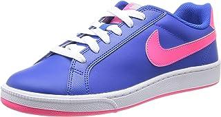 Nike 454256 156, Scarpe da Corsa Donna
