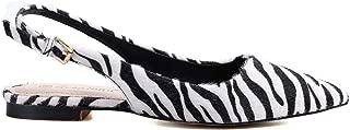 Best zebra shoes for women Reviews