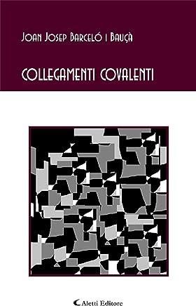 collegamenti covalenti