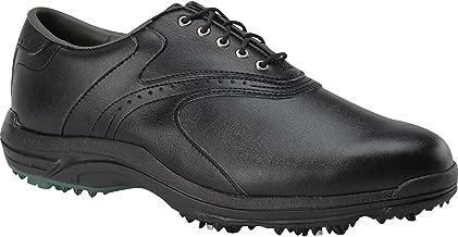 FootJoy Mens GreenJoys Golf Shoes Classic Oxford Shoe Foot Joy