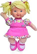 Best baby's first little talker doll Reviews
