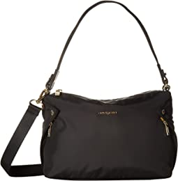Hedgren - Prisma Reflect Mini Hobo