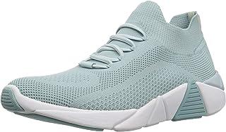 حذاء رياضي رياضي حريمي بشعار فريق لوس أنجلوس من مارك ناسون -  -  38 EU