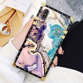 Best iphone x case unique Reviews
