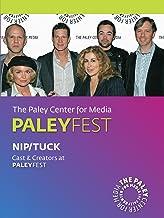 Nip/Tuck: Cast & Creators Live at the Paley Center
