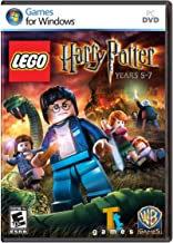 $31 » LEGO Harry Potter: Years 5-7 [Download]