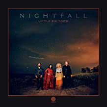 Little Big Town - 'Nightfall'
