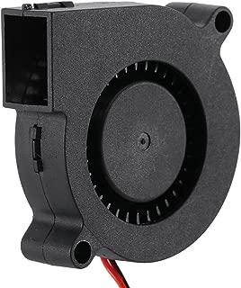 Amazon.es: Piezas para extrusoras de impresora 3D: Industria ...