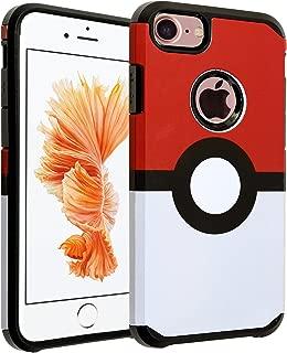 iPhone 6S PLUS Case, DURARMOR® iPhone 6 PLUS 5.5