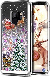 Best samsung case themes Reviews
