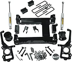 Best 2015 f150 6 inch lift Reviews