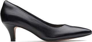 Linvale Jerica, Zapatos de Tacón para Mujer