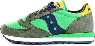 Saucony 2044/ Verde