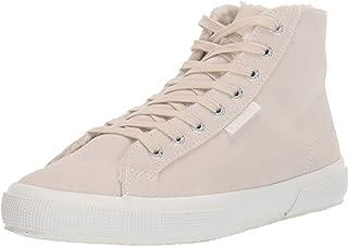 Superga Women's 2795 SUEFURU Sneaker