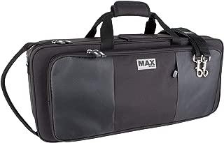 Protec MX304 Alto Saxophone MAX Case - Rectangular