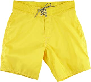 8188973781 Amazon.com: Yellows - Board Shorts / Swim: Clothing, Shoes & Jewelry