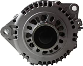TYC 2-13939 Replacement Alternator for Nissan