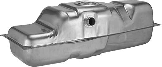 truck mounted fuel tanks