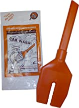 Best car wash vacuum crevice tool attachment Reviews