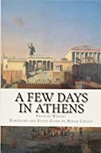 Best a few days in athens Reviews