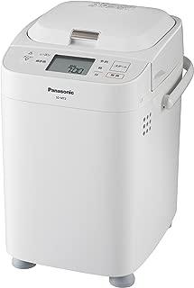 パナソニック ホームベーカリー 1斤タイプ ホワイト SD-MT2-W