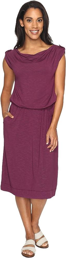 Noe Dress