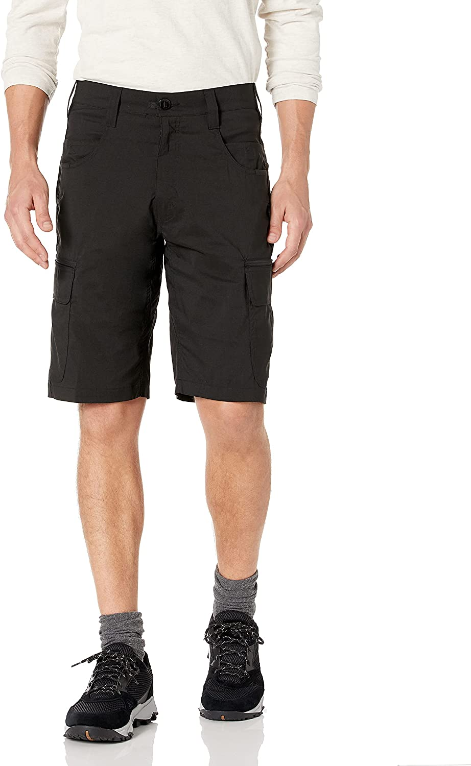 Propper low-pricing Men's Summerweight Shorts Tactical Cheap mail order shopping