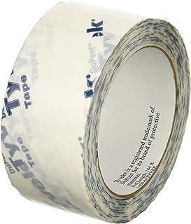 Tyvek Sheathing Tape 1.88