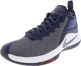 Men's Lebron Witness II Basketball Shoe