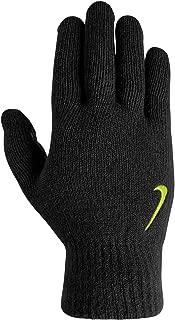 Best nike phone gloves Reviews