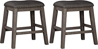 Best ingolf bar stool antique stain Reviews