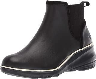 Jambu Women's Ember Water Resistant Ankle Boot