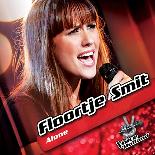 floortje smit alone free mp3