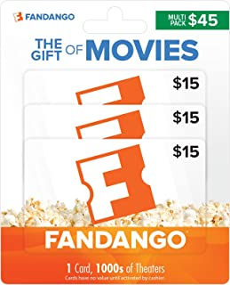 movie tickets gift card deals