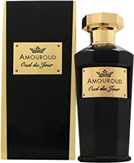 amouroud perfume