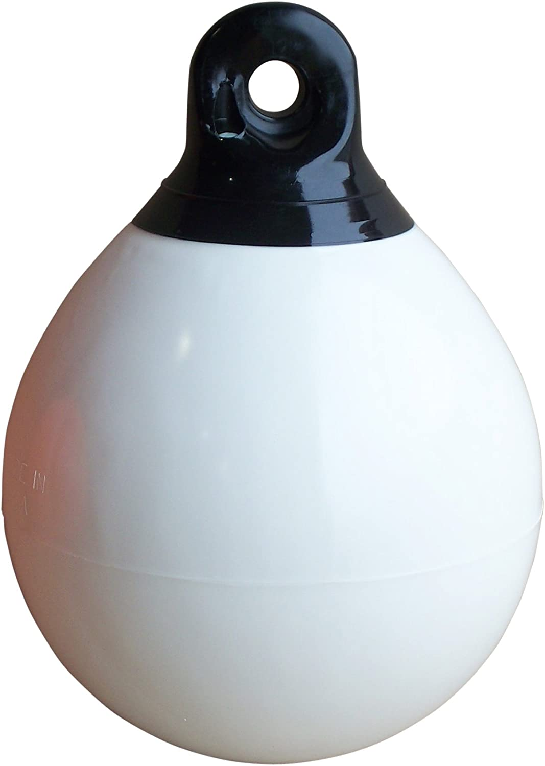 Dock Edge Buoy Sale special price Commercial All stores are sold